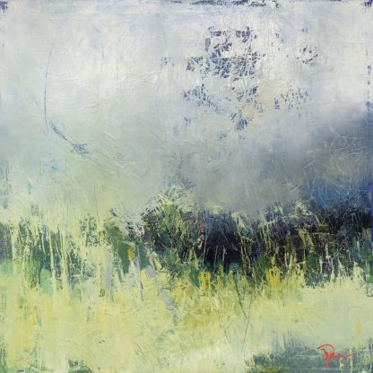 D2051D - Dennis, Patrick - In The Weeds