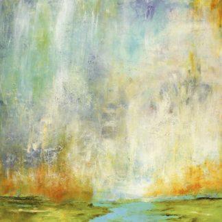 L928D - Lisa Mann Fine Art - My Passage of Self Content
