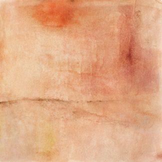 O398D - Oppenheimer, Michelle - Autumn Tint Of Gold