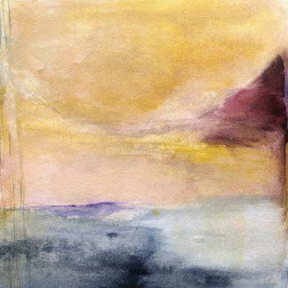 O399D - Oppenheimer, Michelle - Shadowy Lake