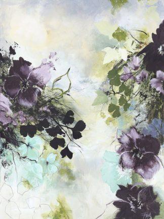MF952-0453 - Design Fabrikken - Flower Blush 2