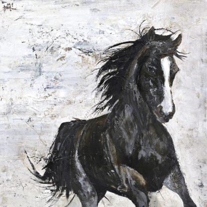 MF952-0456 - Design Fabrikken - Wild Horse 1