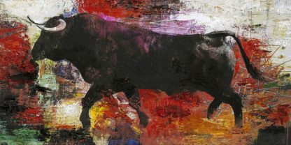 MF952-0662 - Design Fabrikken - Bull
