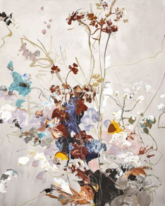 MF952-0677 - Design Fabrikken - Fall Floral