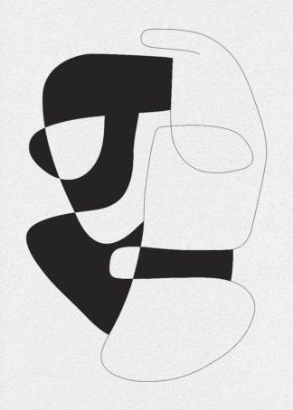 MF969-1556 - Design Fabrikken - Graphical 3