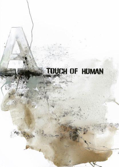 MF969-1625 - Design Fabrikken - Touch of Human