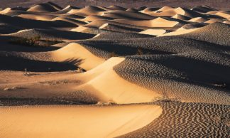 A637D - Artemiadi, Dora - Death Valley