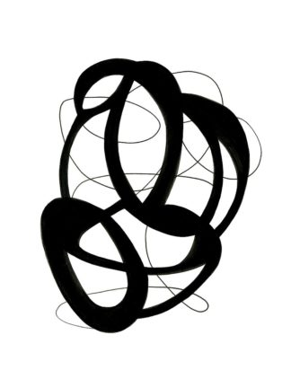 G2110D - Greenberg, Ilana - Continuum