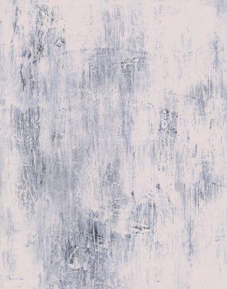 G2111D - Greenberg, Ilana - Essential Invisible