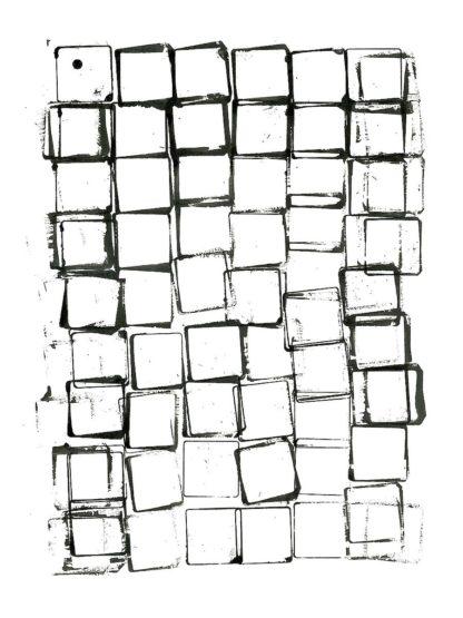 G2114D - Greenberg, Ilana - Necessary Objects