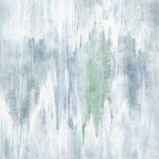 G2115D - Greenberg, Ilana - Ocean Mist