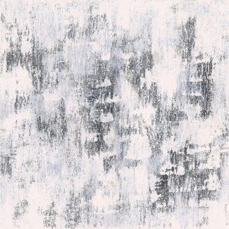 G2117D - Greenberg, Ilana - Tranquility