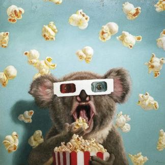 H1694D - Heffernan, Lucia - 3D Movie