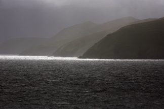 L930D - Leprince, Vincent - Blasket Islands