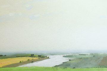 N425D - Nekraha, Igor - Vodobud