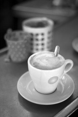 O408D - Okula, Carina - Paris Cafe No. 23