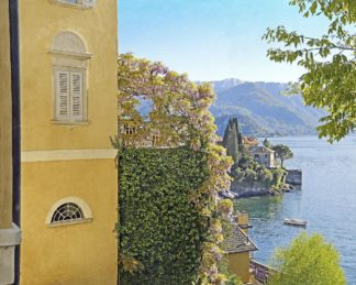 R1355D - Ryan, Brooke T. - Varenna Vista No. 2