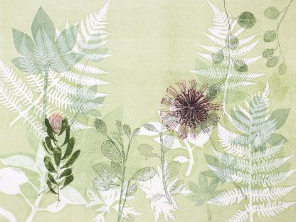 R1358D - Rice, Trudy - A Myriad Celebration of Plants