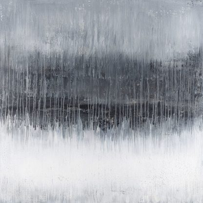 S1893D - Smach, Radek - Through The Trees
