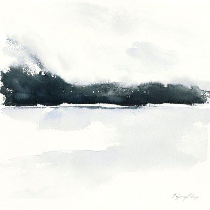 B3961D - Blaise, Tiffany - Beneath The Fog