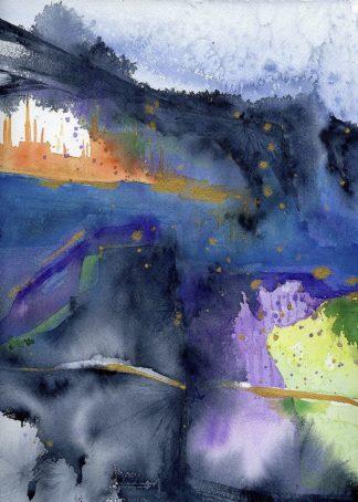 E211D - Edwards, Brazen - Valley of Neptune