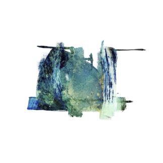 F815D - Frances, Jaclyn - Eastern Visions 10