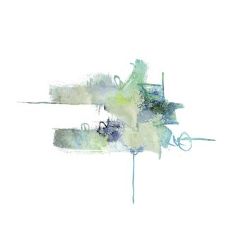 F816D - Frances, Jaclyn - Eastern Visions 11