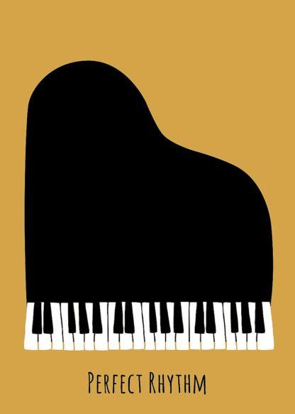 A663D - Ayse - Piano