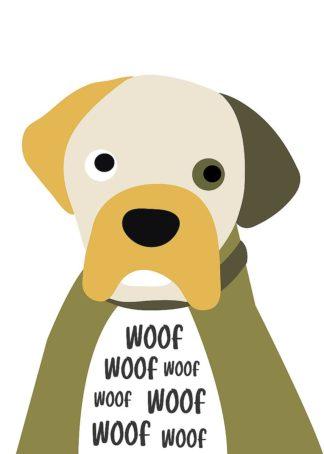 A678D - Ayse - Woof