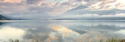 B4024D - Blaustein, Alan - Gravedona Lago Vista #1