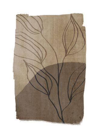 MF969-1721 - Design Fabrikken - Simplicity 1