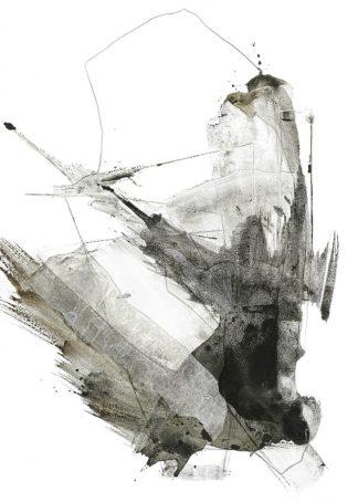 MF969-1737 - Design Fabrikken - Graphical Shapes 1