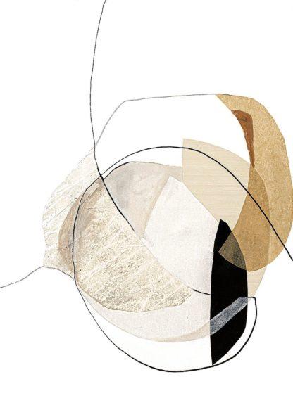 MF969-1740 - Design Fabrikken - Graphical Shapes 4