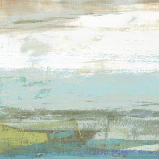 N438D - Nicoll, Suzanne - Beach Wash No. 1