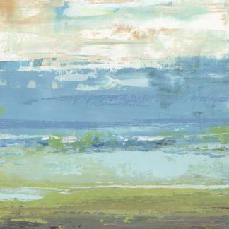 N441D - Nicoll, Suzanne - Beach Wash No. 4