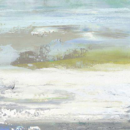 N442D - Nicoll, Suzanne - Beach Wash No. 5