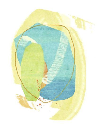 N451D - Nicoll, Suzanne - Confetti No. 1
