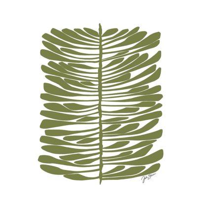 S1900D - Sierer, Trish - Hawaiian Pine