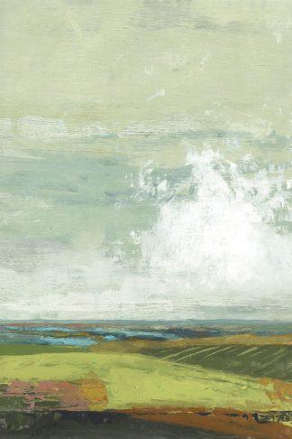 N454D - Nicoll, Suzanne - Farmland