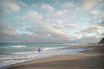 R1392D - Ryan, Brooke T. - Surfer