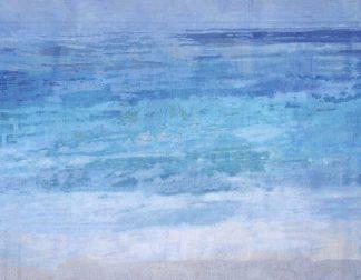 W1133D - Wiley, Marta - Evening Tide