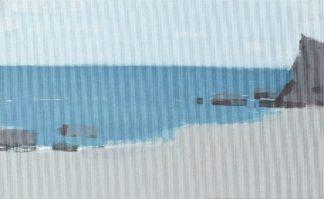 N470D - Nekraha, Igor - Black Sea Shore
