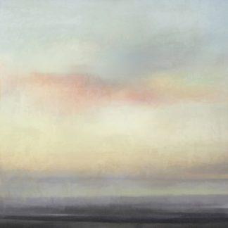 N482D - Nicoll, Suzanne - Haze