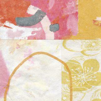N483D - Nicoll, Suzanne - Kimono No. 1