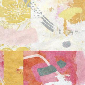 N484D - Nicoll, Suzanne - Kimono No. 2