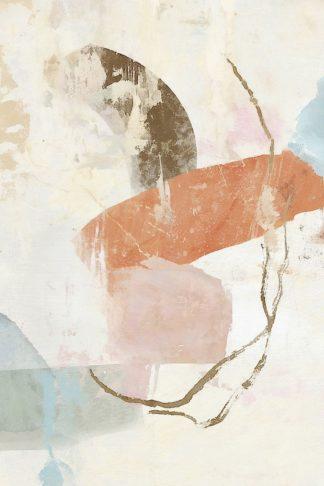 N488D - Nicoll, Suzanne - Mudworks No. 2
