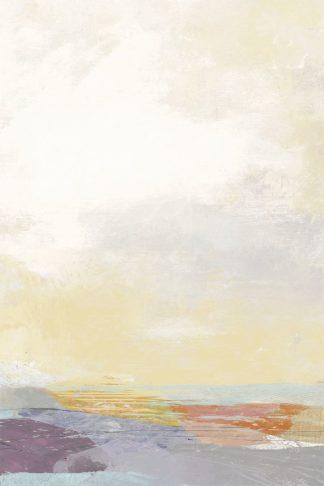 N490D - Nicoll, Suzanne - Pastel Sea