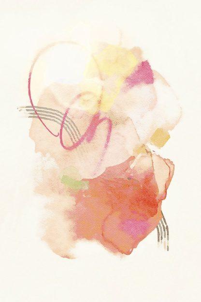 N491D - Nicoll, Suzanne - Peachy Keen No. 1