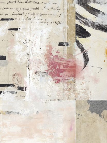 N501D - Nicoll, Suzanne - Torn No. 1