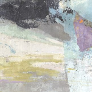 N503D - Nicoll, Suzanne - Windswept